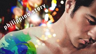 【Feb.24】Philippino Story