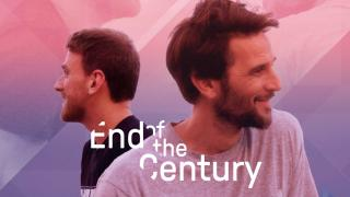 【Dec.20】End of the Century