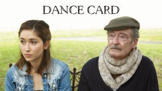 阿公來跳舞