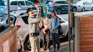 【4/23上架】酷盖爸爸 第1集
