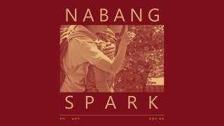 Nabang Spark