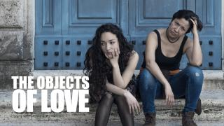 The Objects of Love