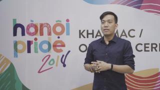 酷兒亞洲—越南:第一集 越南同志趣史