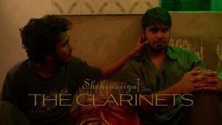 The ClarinetsTrailer