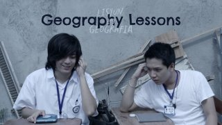 Geography LessonsTrailer