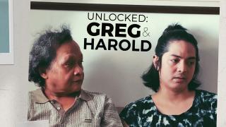 Unlocked 4: Greg & HaroldTrailer