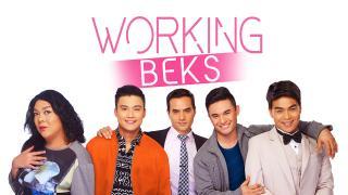 Working Beks