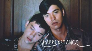 【Fridays】Happenstance Episode 1 (9 in total)