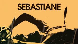 塞巴斯提安