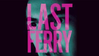 Last FerryTrailer