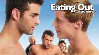 Eating Out 3 : All You Can Eat