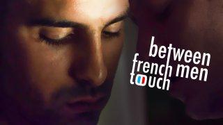 法式男性接触预告 Trailer