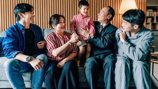 【May.14】PAPA & DADDY Episdoe 5