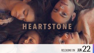 【Coming Soon】Heartstone