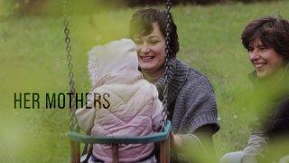Her MothersTrailer