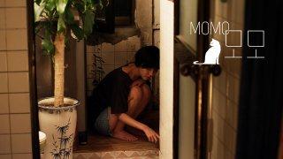 Momo预告 Trailer