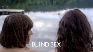 Blind SexTrailer