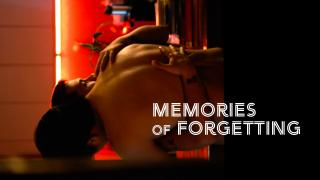 Memories of Forgetting Episode 1