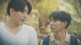 好想好好愛你 第2集 (終)