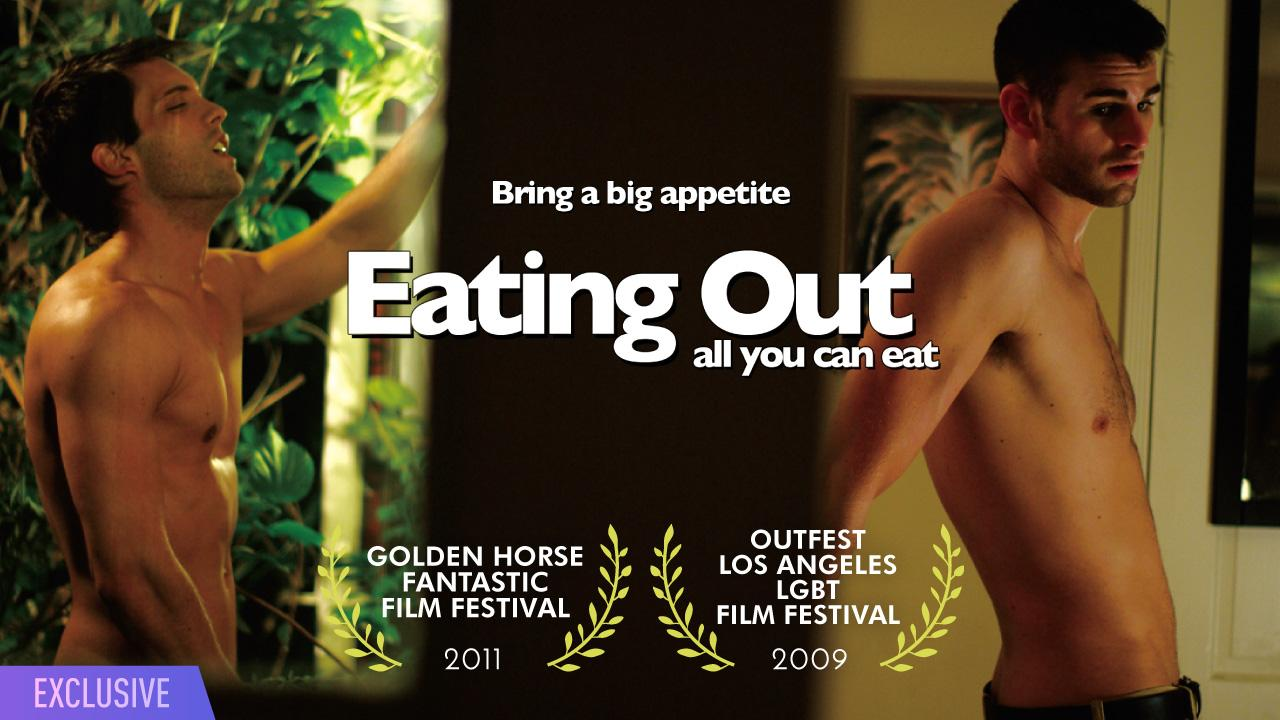 eating-out-all-you-can-eat-2009