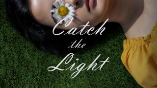 【Feb.1】Catch the Light