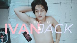 Unlocked 5: Ivan & JackTrailer