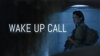 Wake up CallTrailer