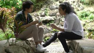 摇滚男孩恋习曲 第3集