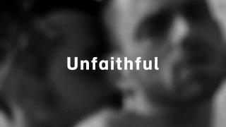 UnfaithfulTrailer