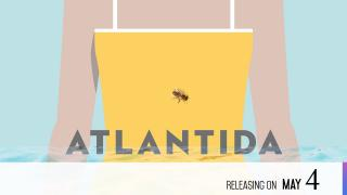 【Coming Soon】Atlantida