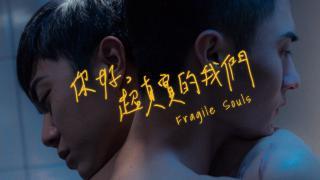 Fragile Souls