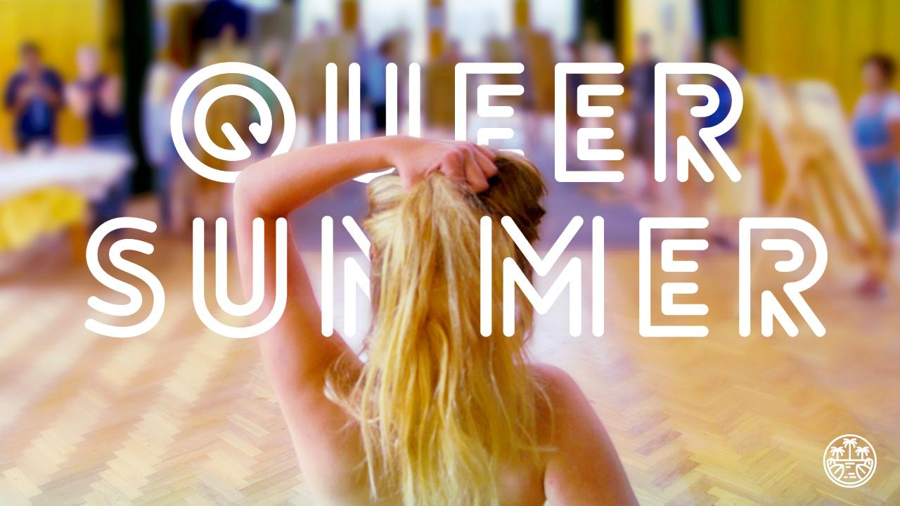 our-queer-summer