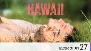 【Coming Soon】Hawaii