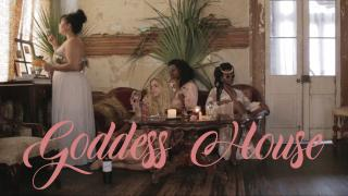 【Oct.23】Goddess House