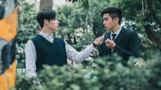 Because of You Episode 3