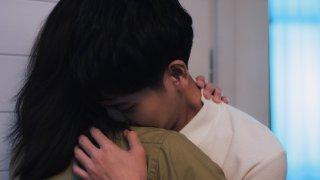 戀愛無名氏第2季 第3集