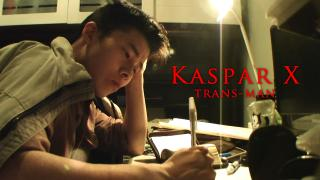 Kaspar X: If I Had A Soul