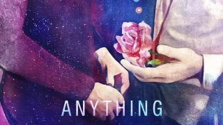 【Oct.18】Anything