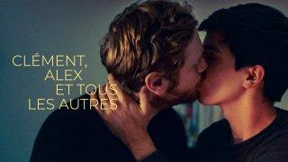 巴黎單身公寓預告 Trailer