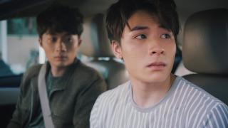 戀愛無名氏 第6集 (終)