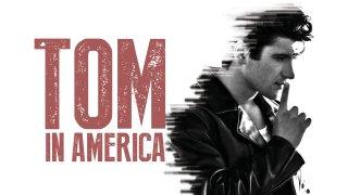 Tom in AmericaTrailer