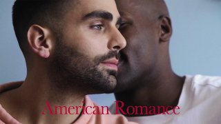 American RomanceTrailer