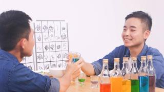 真心話大drunk夫 第2季第6集 (終)