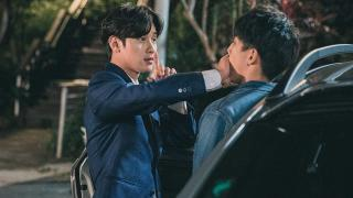Because of You Episode 4