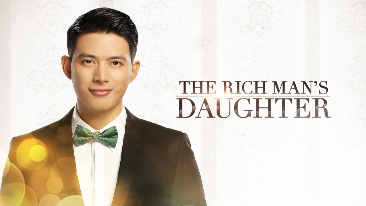 The Rich Man's Daughter Episode 22