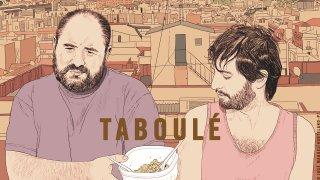 TabouleTrailer