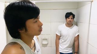 爱无所禁9:潘丘、昆恩与莱恩 (终)