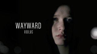WaywardTrailer