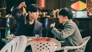 Because of You Episode 8
