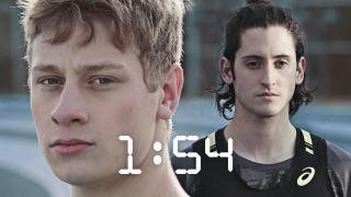 1分54秒